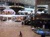 mall-iasi
