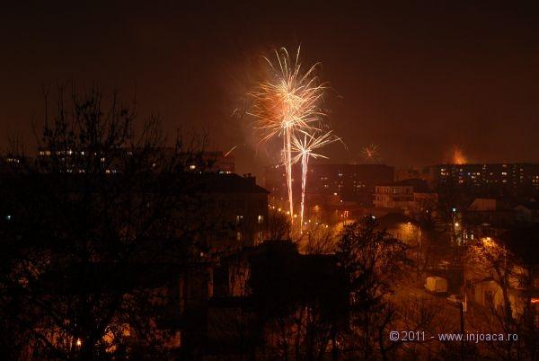 artificii2012_02