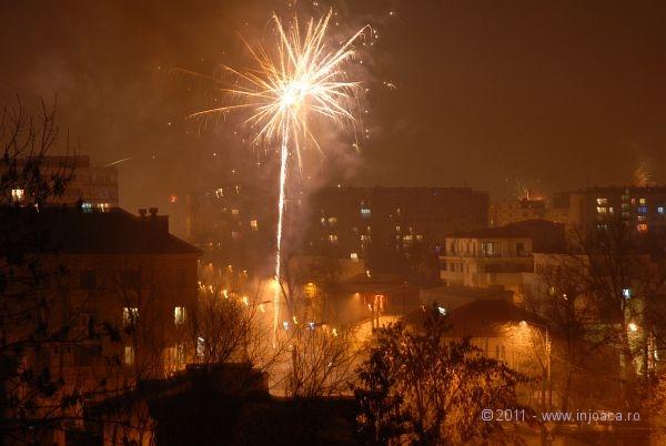 artificii2012_03