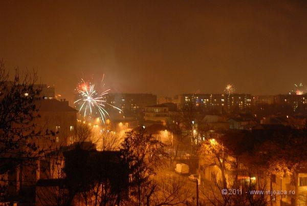 artificii2012_04