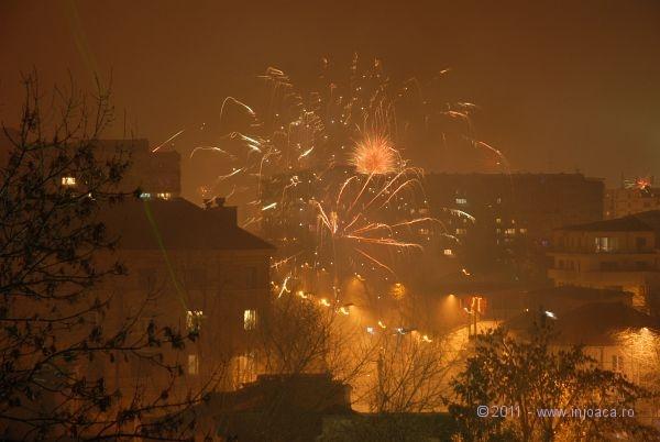 artificii2012_05