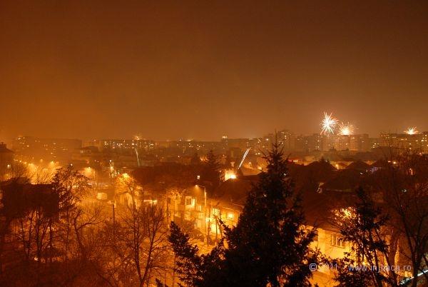 artificii2012_06