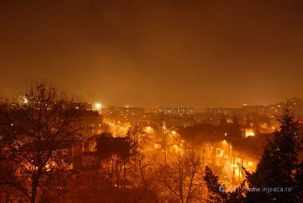artificii2012_08
