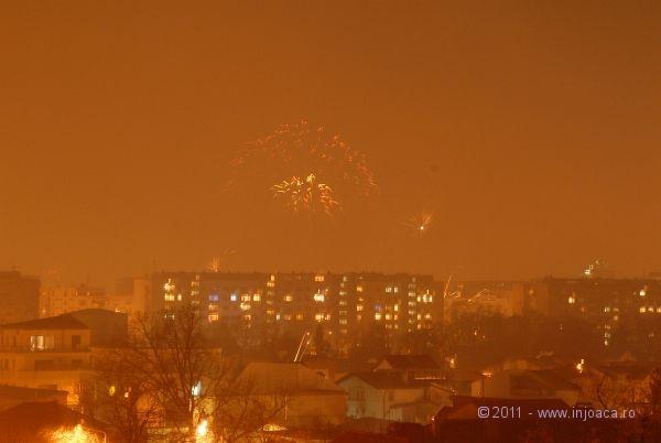 artificii2012_10