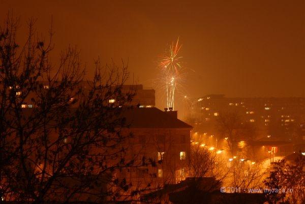 artificii2012_11