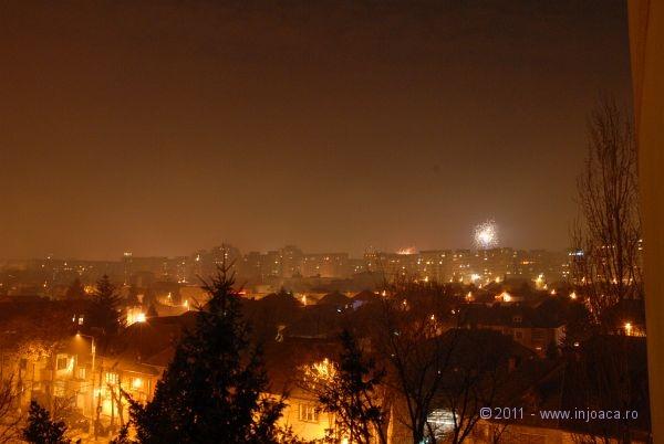 artificii2012_13