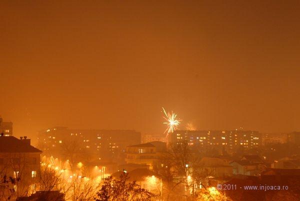 artificii2012_14