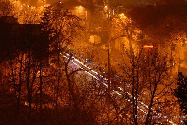 artificii2012_15