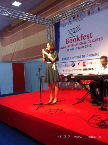 bookfest_08