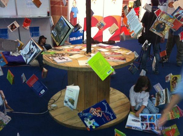 bookfest_12