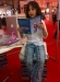 bookfest_06
