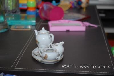 ceai-cu-lia_01