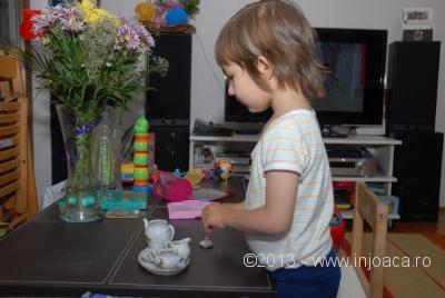 ceai-cu-lia_02