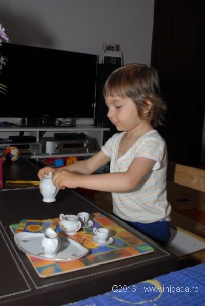ceai-cu-lia_17