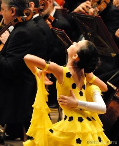 muzica si dansul 06