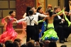 muzica si dansul 04