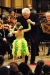 muzica si dansul 05