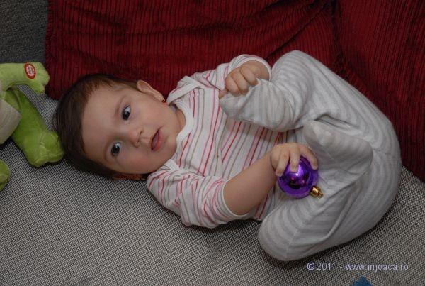 craciun2011_55
