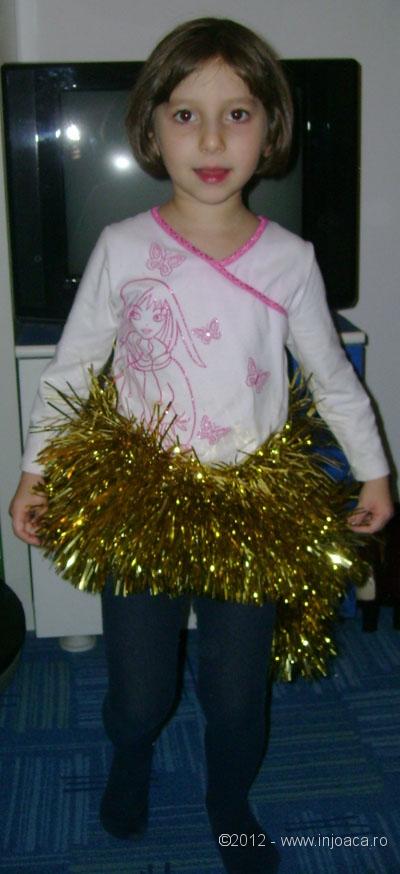 golden-balerina1