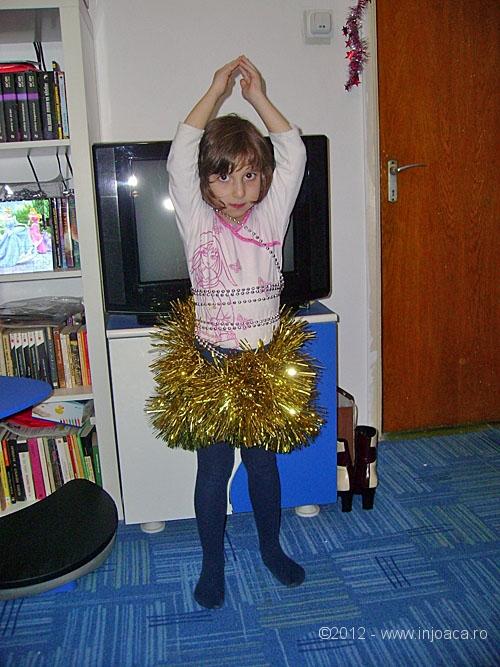 golden-balerina3