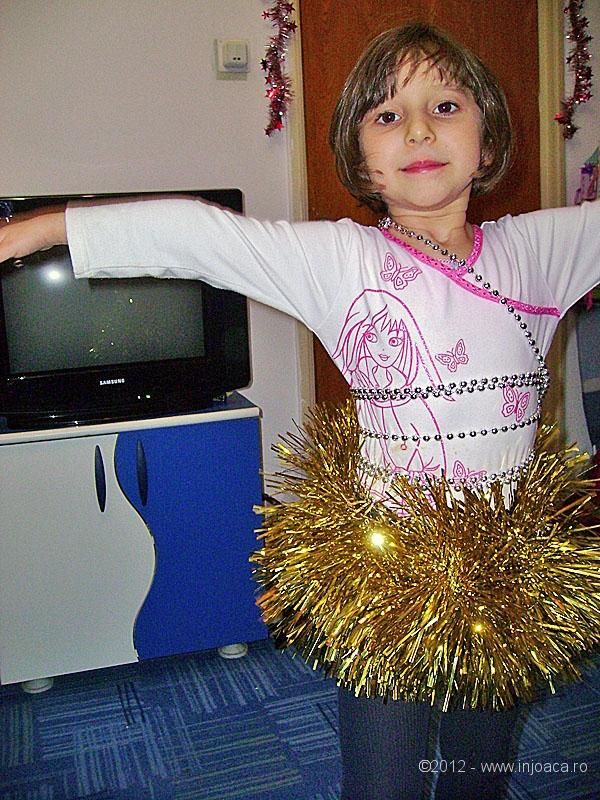 golden-balerina4