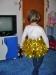 golden-balerina5