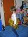 golden-balerina6