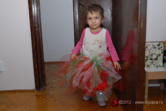 irina_8ani_091