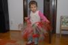 irina_8ani_094