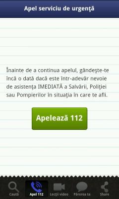 aplicatie_112