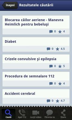aplicatie_cautare