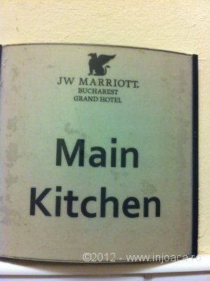 marriotts_kitchen_40
