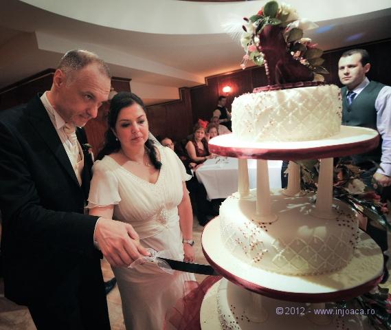 ceremonia-tortului