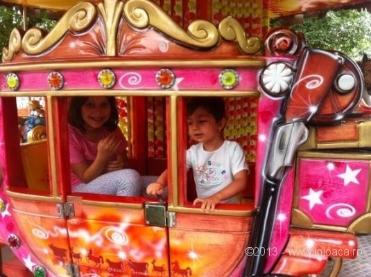 oraselul-copiilor_09-copy-jpg
