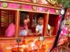 oraselul-copiilor_11-copy-jpg