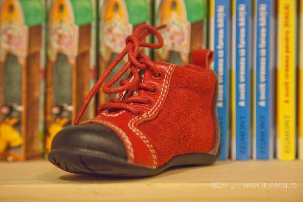 pantofiori_veseli_01