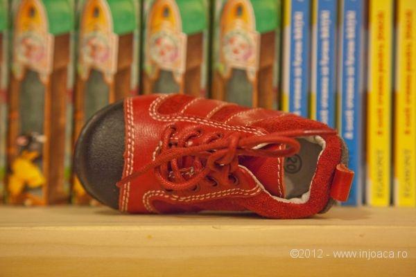 pantofiori_veseli_02