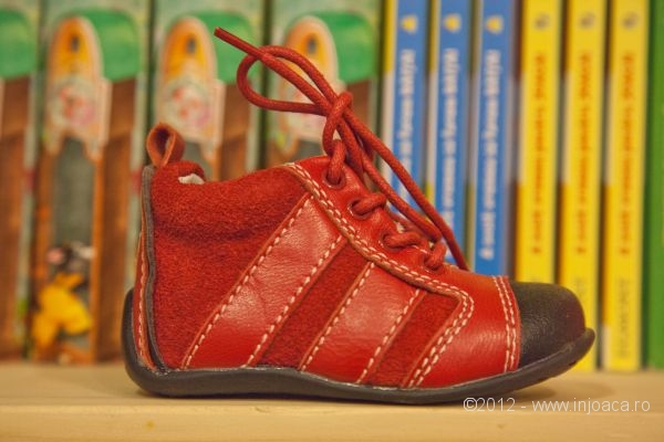 pantofiori_veseli_05