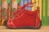 pantofiori_veseli_06