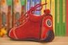 pantofiori_veseli_07