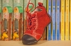 pantofiori_veseli_08