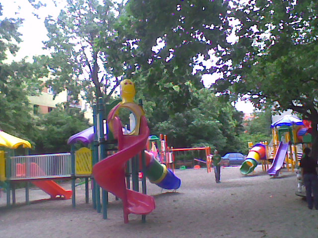 loc-de-joaca