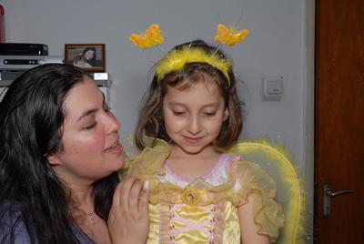 mamiiri5mai2010