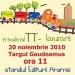 tt_lansare2_200px
