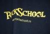 0rockschool