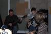 scoala-de-rock-clasa-de-chitara