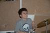 scoala-de-rock-radu-tobaru