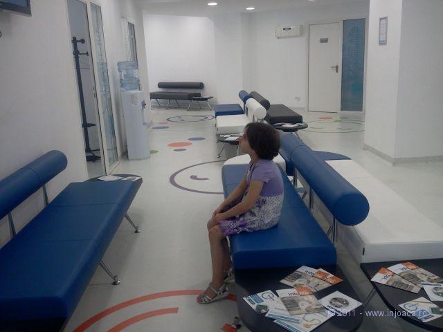 spitalul-de-pediatrie-medlife1