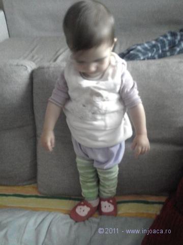 tikki-shoes_04