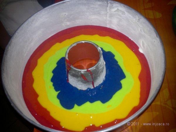 rainbowcake_07